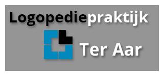 Logopedie Ter Aar Logo